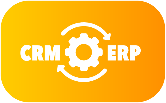 CRM-ERP-Solutions